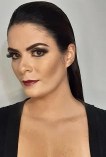 RAISSA COELHO MARQUES